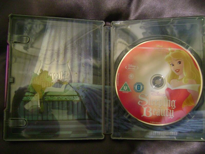 [BD + DVD] La Belle au Bois Dormant (24/09/14) - Page 27 Dsc00216