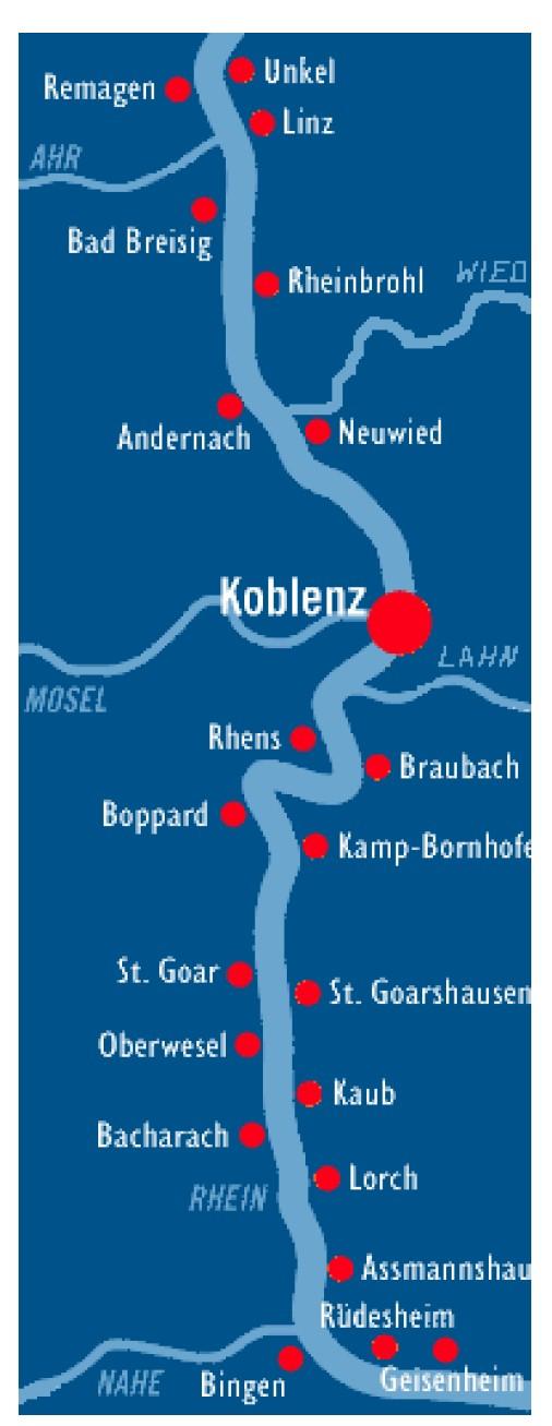 9/5 Rheinmarathon des Kanu-Club Unkel e.V.  - Page 2 Rheinm10