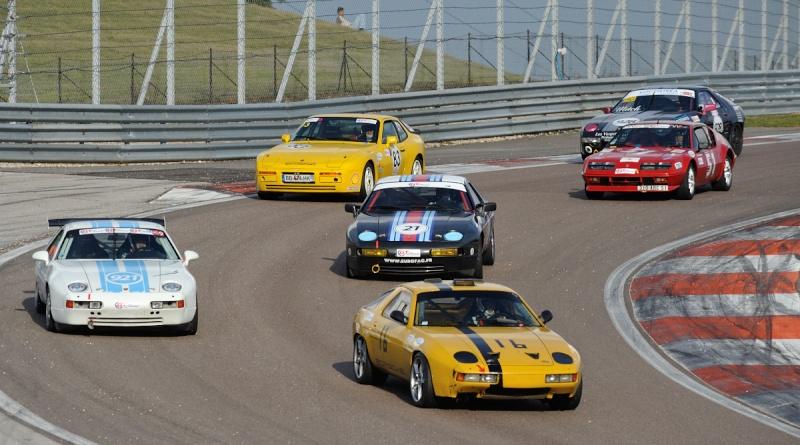 """Ma 944 Turbo Cup et sa saison """"piste"""" 2014 . - Page 9 Dsc_3010"""