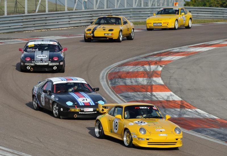 """Ma 944 Turbo Cup et sa saison """"piste"""" 2014 . - Page 9 Dsc_3011"""