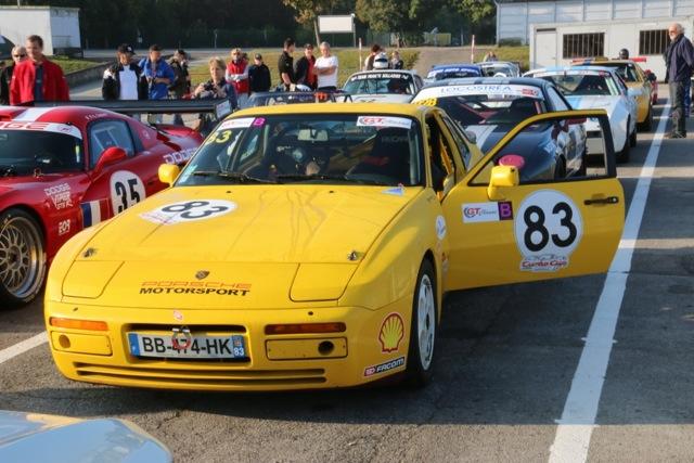 "Ma 944 Turbo Cup et sa saison ""piste"" 2014 . - Page 8 Img_0810"