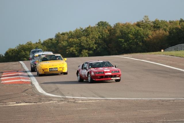 "Ma 944 Turbo Cup et sa saison ""piste"" 2014 . - Page 8 Img_1310"