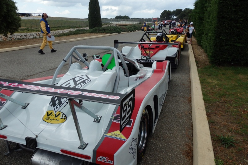 VdeV endurance-VHC-Funyo au Paul Ricard le 31 mai 2014 P5310010