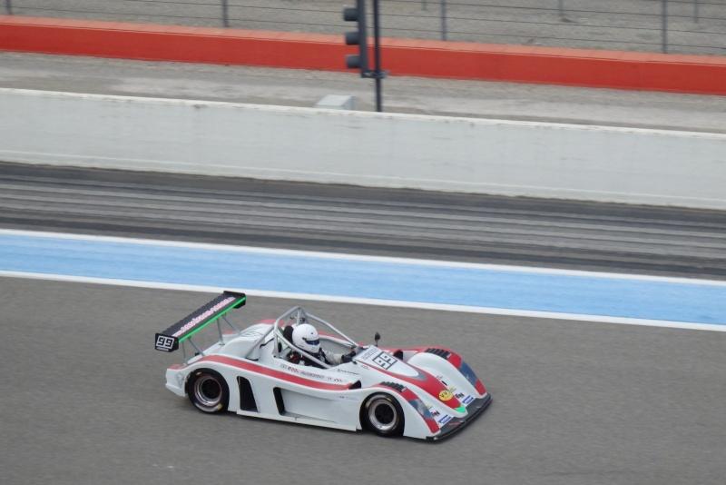 VdeV endurance-VHC-Funyo au Paul Ricard le 31 mai 2014 P5310015