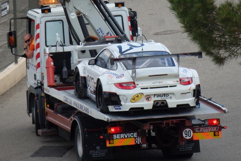 VdeV endurance-VHC-Funyo au Paul Ricard le 31 mai 2014 P5310038