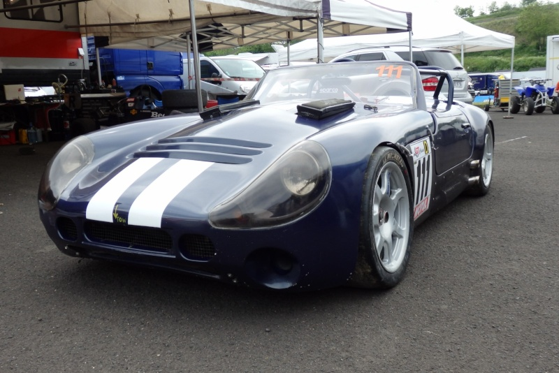 """Ma 944 Turbo Cup et sa saison """"piste"""" 2014 . - Page 3 P6060048"""