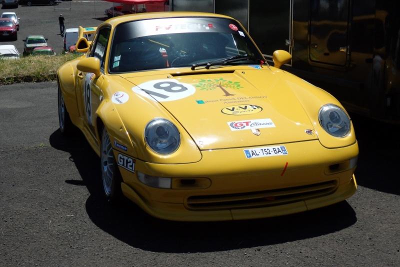 """Ma 944 Turbo Cup et sa saison """"piste"""" 2014 . - Page 3 P6060049"""