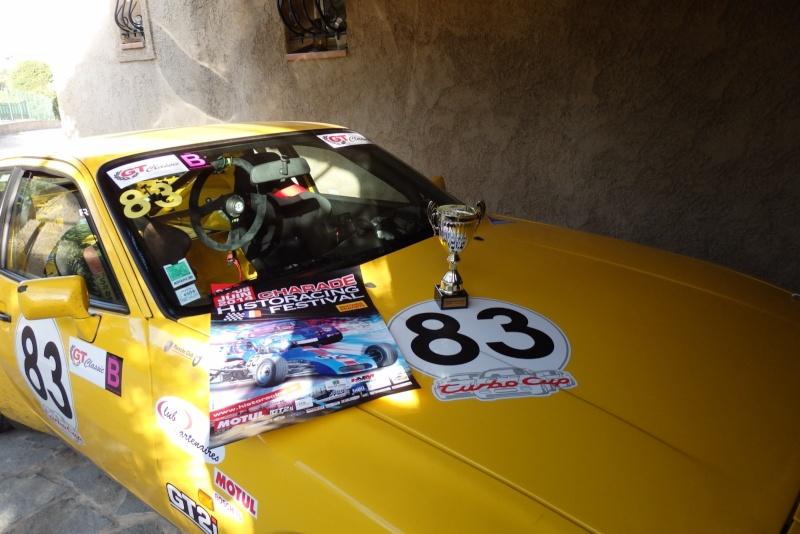 """Ma 944 Turbo Cup et sa saison """"piste"""" 2014 . - Page 3 P6090011"""