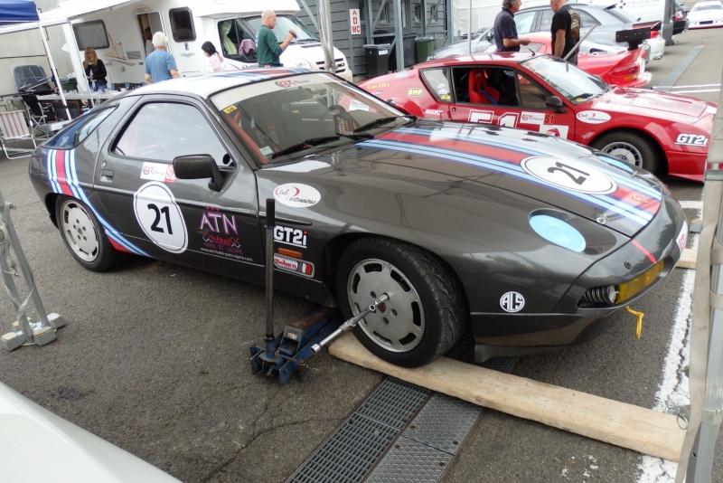 """Ma 944 Turbo Cup et sa saison """"piste"""" 2014 . - Page 5 P6270015"""