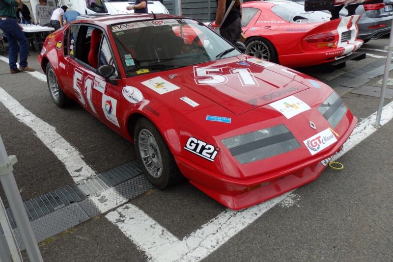 """Ma 944 Turbo Cup et sa saison """"piste"""" 2014 . - Page 5 P6270016"""