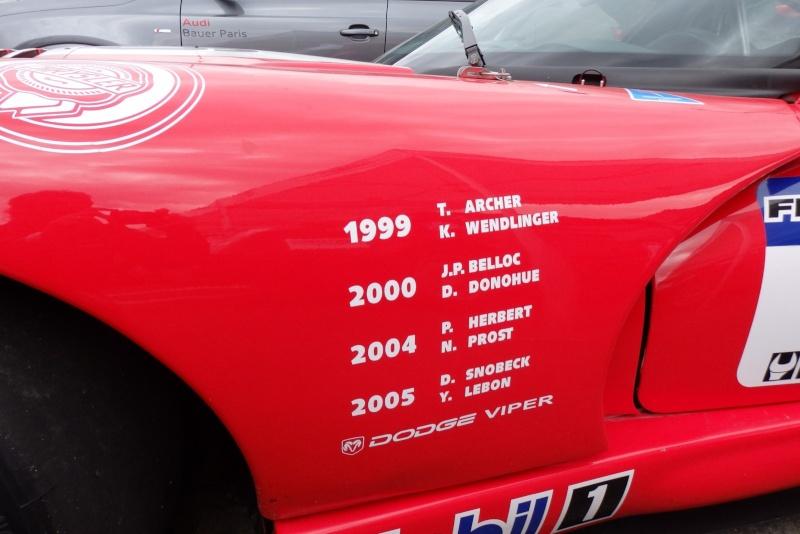 """Ma 944 Turbo Cup et sa saison """"piste"""" 2014 . - Page 5 P6270017"""