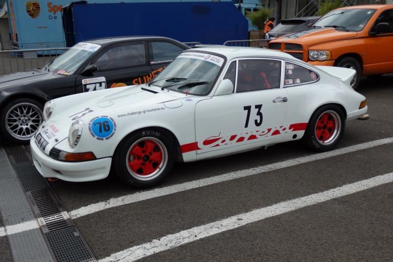 """Ma 944 Turbo Cup et sa saison """"piste"""" 2014 . - Page 5 P6270026"""