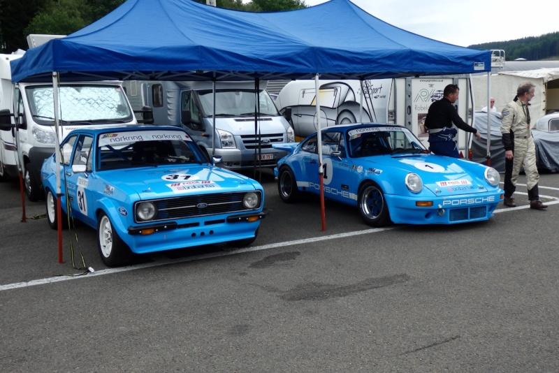 """Ma 944 Turbo Cup et sa saison """"piste"""" 2014 . - Page 5 P6270028"""