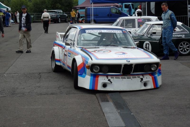 """Ma 944 Turbo Cup et sa saison """"piste"""" 2014 . - Page 5 P6270029"""
