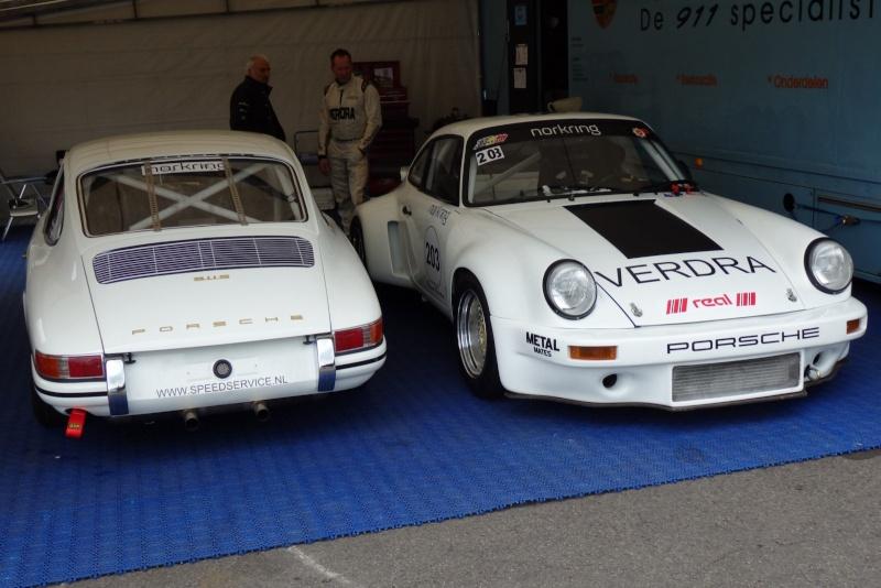 """Ma 944 Turbo Cup et sa saison """"piste"""" 2014 . - Page 5 P6270030"""