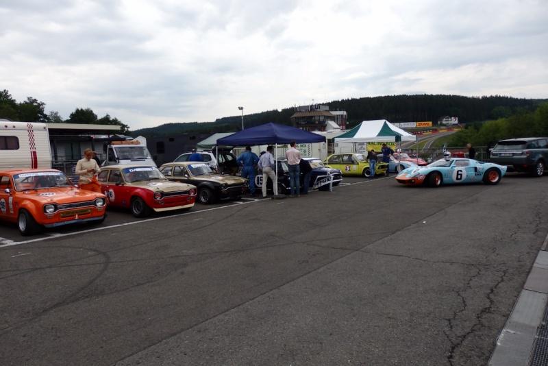 """Ma 944 Turbo Cup et sa saison """"piste"""" 2014 . - Page 5 P6270031"""