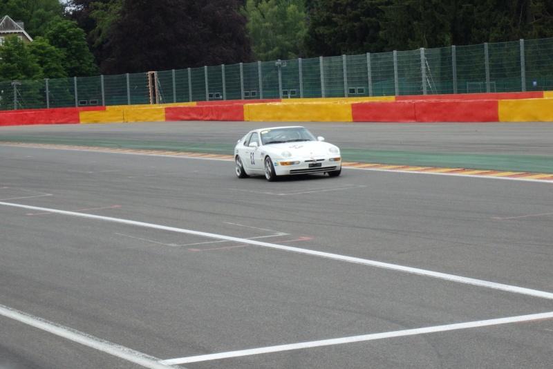 """Ma 944 Turbo Cup et sa saison """"piste"""" 2014 . - Page 5 P6270033"""