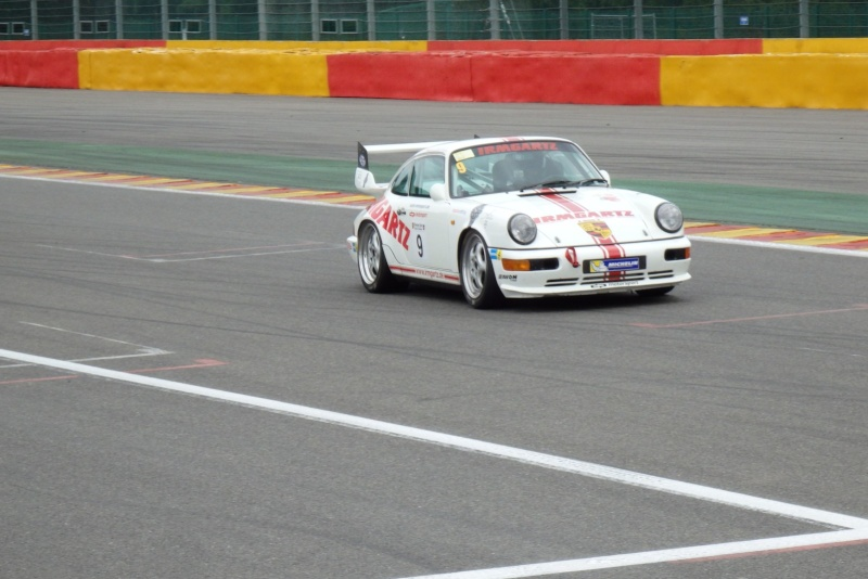 """Ma 944 Turbo Cup et sa saison """"piste"""" 2014 . - Page 5 P6270034"""