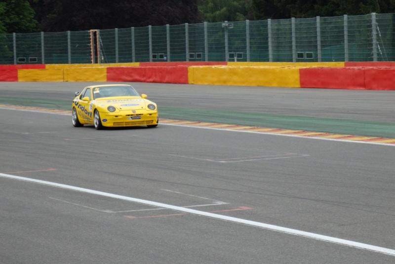 """Ma 944 Turbo Cup et sa saison """"piste"""" 2014 . - Page 5 P6270035"""