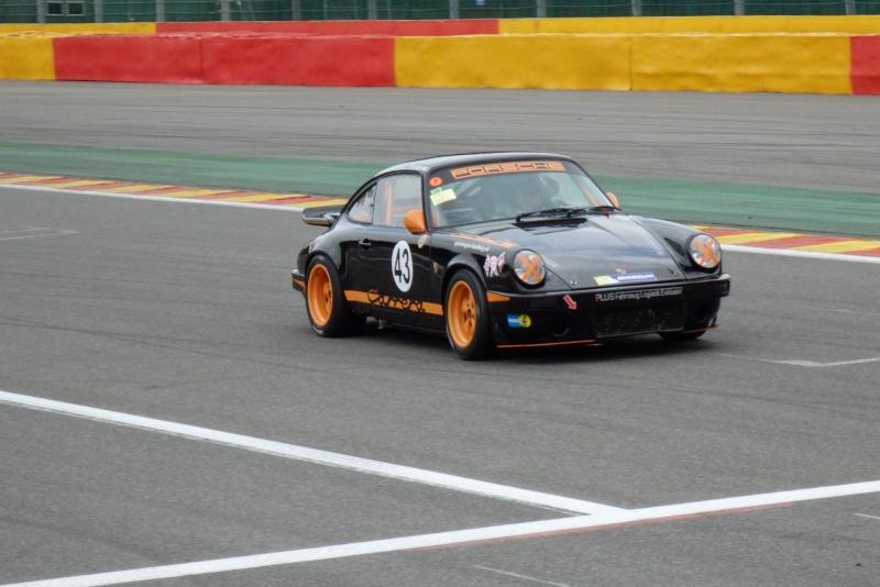 """Ma 944 Turbo Cup et sa saison """"piste"""" 2014 . - Page 5 P6270036"""