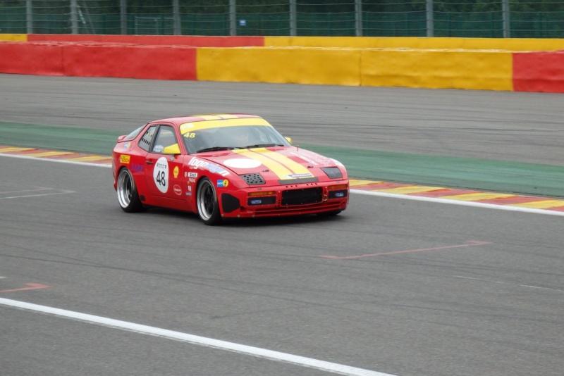 """Ma 944 Turbo Cup et sa saison """"piste"""" 2014 . - Page 5 P6270039"""