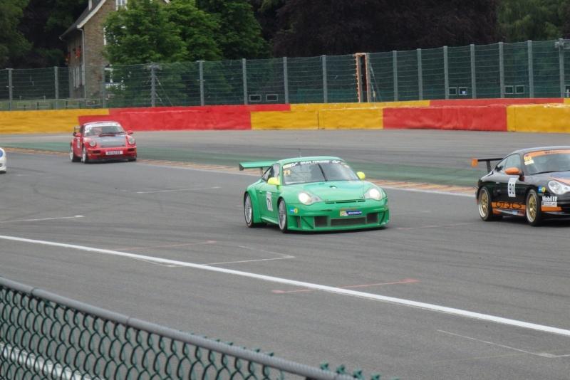 """Ma 944 Turbo Cup et sa saison """"piste"""" 2014 . - Page 5 P6270041"""