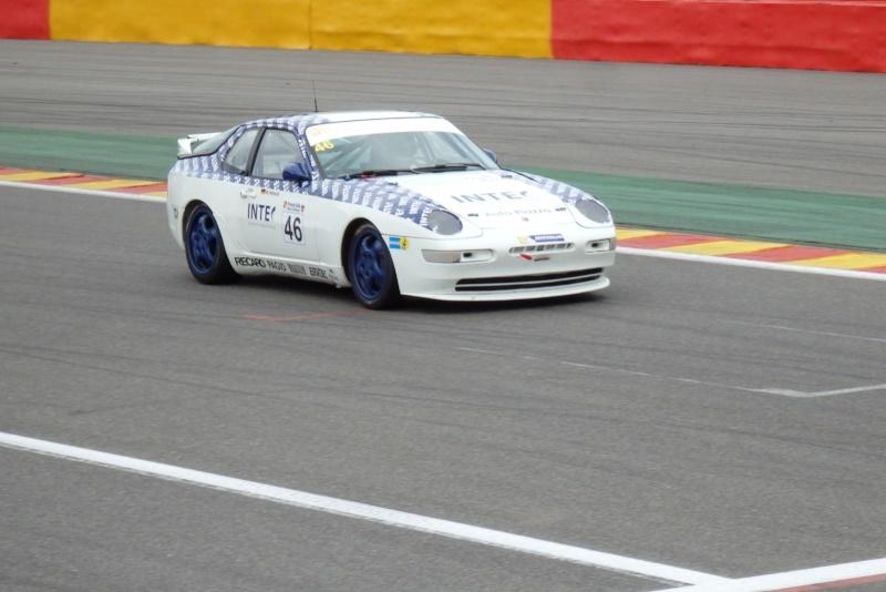 """Ma 944 Turbo Cup et sa saison """"piste"""" 2014 . - Page 5 P6270042"""