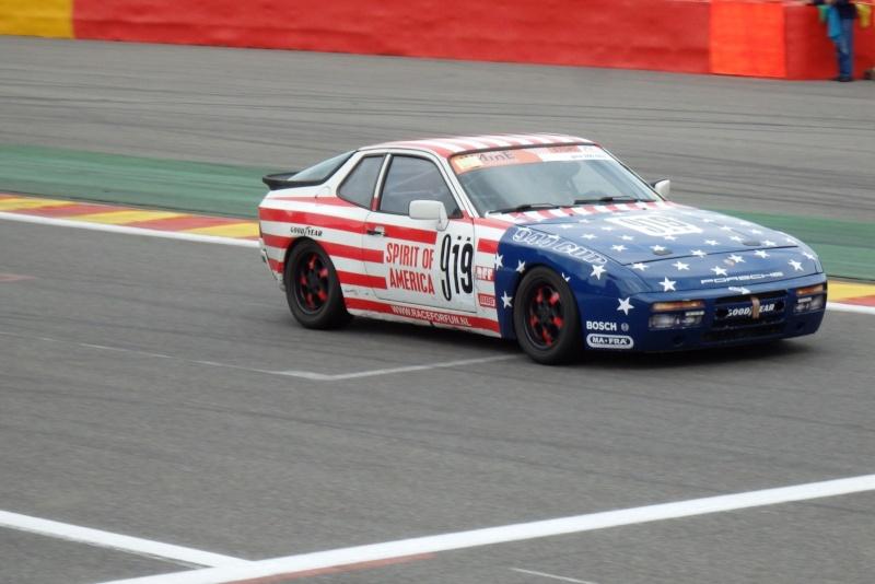 """Ma 944 Turbo Cup et sa saison """"piste"""" 2014 . - Page 5 P6270043"""