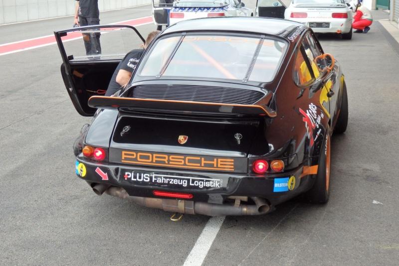 """Ma 944 Turbo Cup et sa saison """"piste"""" 2014 . - Page 5 P6270047"""