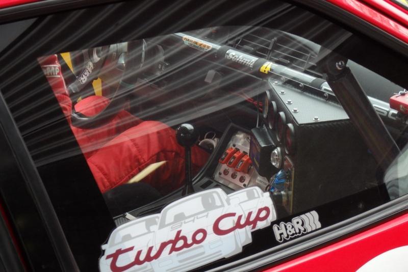 """Ma 944 Turbo Cup et sa saison """"piste"""" 2014 . - Page 5 P6270051"""
