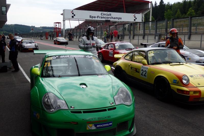 """Ma 944 Turbo Cup et sa saison """"piste"""" 2014 . - Page 5 P6270053"""