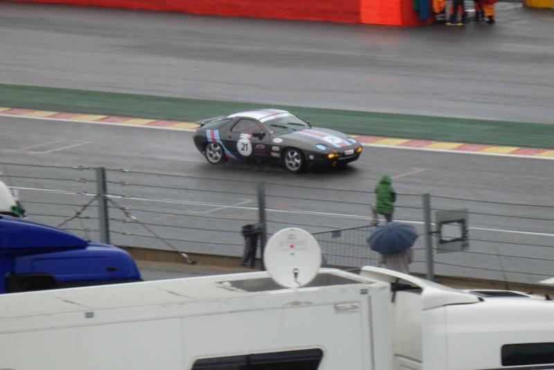 """Ma 944 Turbo Cup et sa saison """"piste"""" 2014 . - Page 5 P6280012"""
