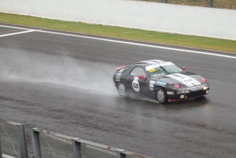 """Ma 944 Turbo Cup et sa saison """"piste"""" 2014 . - Page 5 P6280013"""