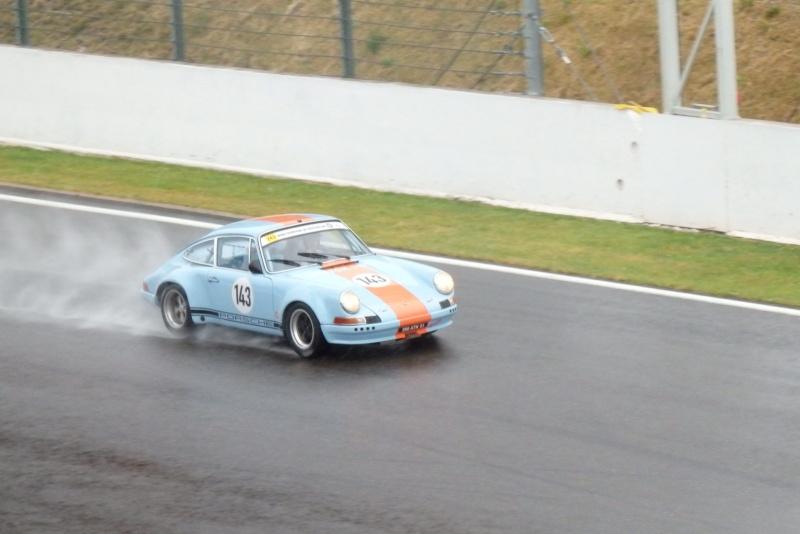 """Ma 944 Turbo Cup et sa saison """"piste"""" 2014 . - Page 5 P6280014"""