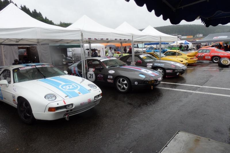 """Ma 944 Turbo Cup et sa saison """"piste"""" 2014 . - Page 5 P6280017"""