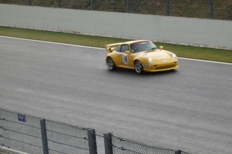 """Ma 944 Turbo Cup et sa saison """"piste"""" 2014 . - Page 5 P6290013"""