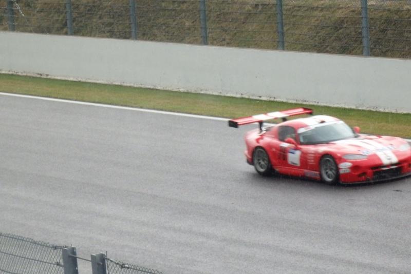 """Ma 944 Turbo Cup et sa saison """"piste"""" 2014 . - Page 5 P6290014"""
