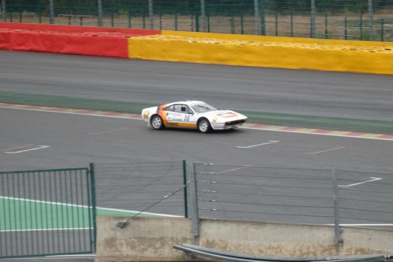 """Ma 944 Turbo Cup et sa saison """"piste"""" 2014 . - Page 5 P6290015"""