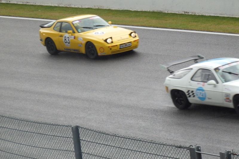 """Ma 944 Turbo Cup et sa saison """"piste"""" 2014 . - Page 5 P6290017"""