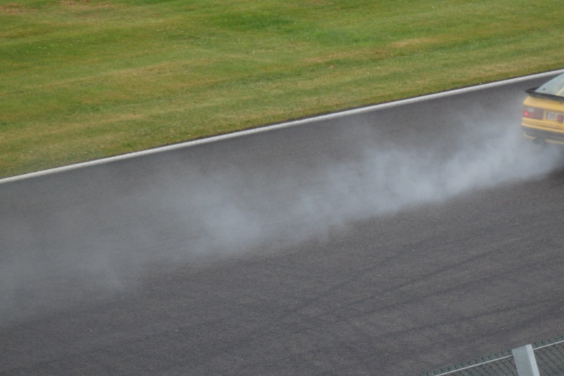 """Ma 944 Turbo Cup et sa saison """"piste"""" 2014 . - Page 5 P6290018"""