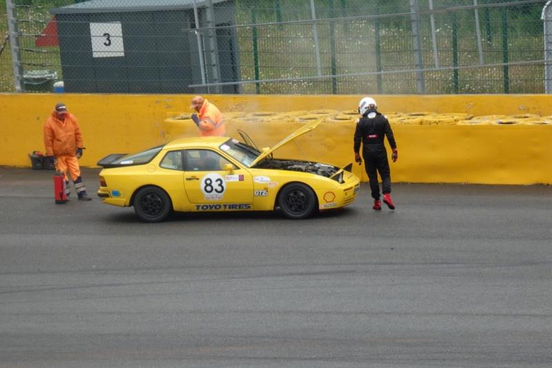 """Ma 944 Turbo Cup et sa saison """"piste"""" 2014 . - Page 5 P6290019"""