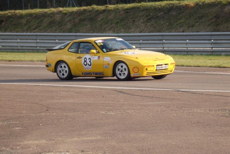 "Ma 944 Turbo Cup et sa saison ""piste"" 2014 . - Page 8 Pa040010"