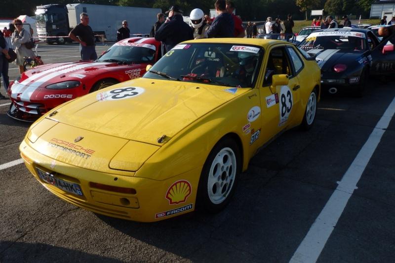 "Ma 944 Turbo Cup et sa saison ""piste"" 2014 . - Page 8 Pa040015"