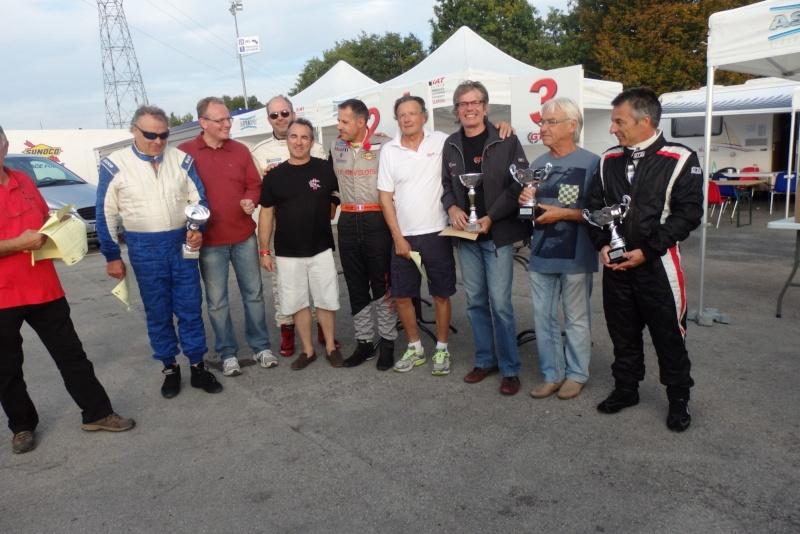 "Ma 944 Turbo Cup et sa saison ""piste"" 2014 . - Page 8 Pa040110"