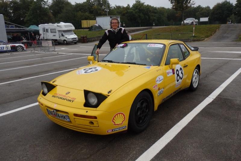 "Ma 944 Turbo Cup et sa saison ""piste"" 2014 . - Page 8 Pa050110"