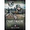 Lieder der 33. Legion : Division Charlemagne