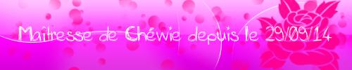 JASPER châton mâle  roux clair né 12/06/2014   adopté par ODILE ( 86 ) Image-10
