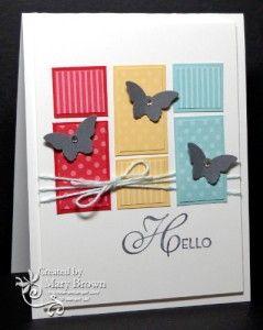 Carte papillons octobre F5f94810