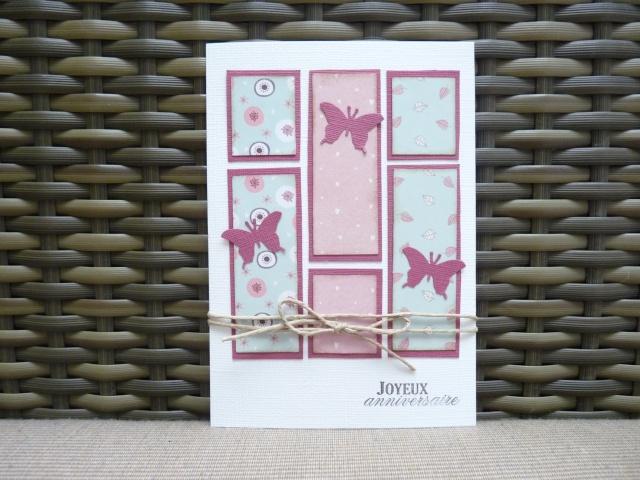 Carte papillons octobre P1190322