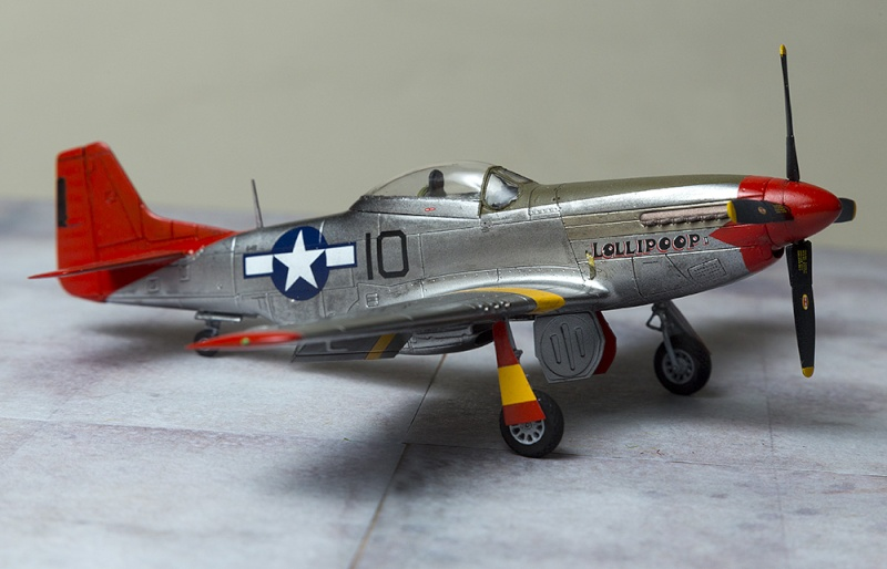 Four 1/72nd scale Flankers - Page 2 538610